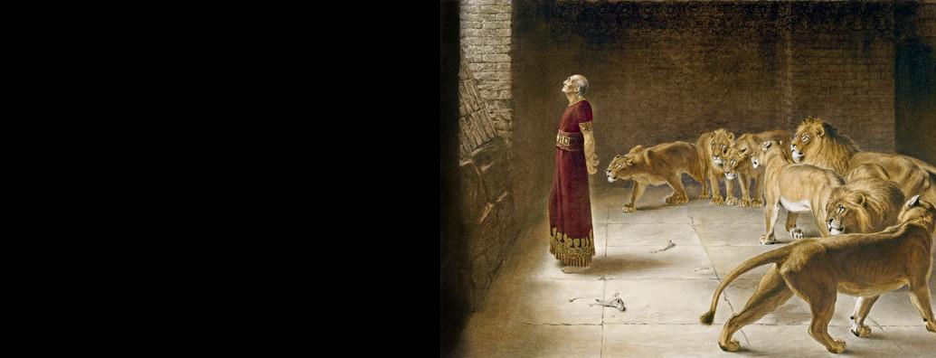 Une Erreur Judiciaire Ordinaire - Yannick Massé
